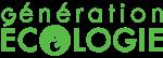 http://upload.wikimedia.org/wikipedia/fr/thumb/d/d8/G%C3%A9n%C3%A9ration_%C3%A9cologie_logo.png/150px-G%C3%A9n%C3%A9ration_%C3%A9cologie_logo.png