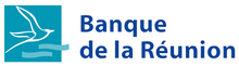 Description de l'image  Logo-banque-reunion.png.