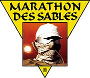 Description de l'image Logo-marathon-sables.jpg.