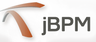 Image illustrative de l'article JBoss jBPM