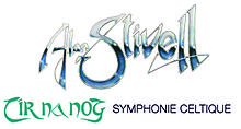 Description de l'image Logo Symphonie celtique Tir na nog.jpg.