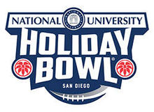 Description de l'image National_University_Holiday_Bowl_2013_logo.jpg.