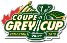 Description de l'image  2010 Coupe Grey Cup.png.