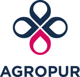 Image illustrative de l'article Agropur