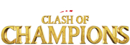 Clash of Champions (2016) - Logo.png