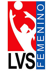 Description de l'image LVSF logo.jpg.