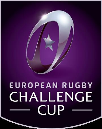 Challenge Européen 360px-Logo_Challenge_Cup_2014