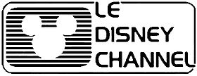 Disney Channel - Page 2 280px-Logo_Disney-LeDisneyChannel