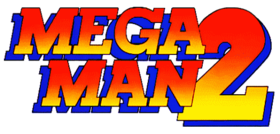 Image illustrative de l'article Mega Man 2
