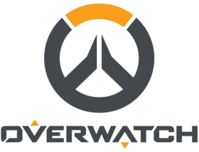Image illustrative de l'article Overwatch
