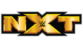 Image illustrative de l'article WWE NXT