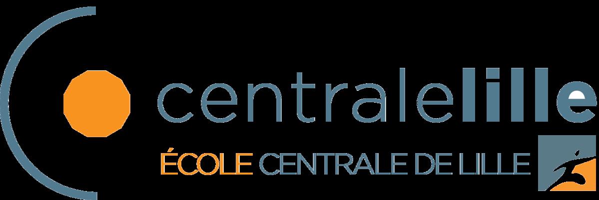Cole Centrale De Lille Wikipdia