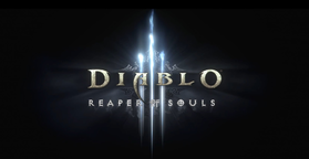 Image illustrative de l'article Diablo III: Reaper of Souls