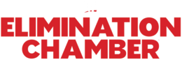 Elimination Chamber (2019) - Logo.png