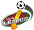 Description de l'image  I-League logo.png.