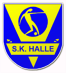 Ksk-Halle