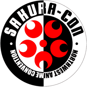 Image illustrative de l'article Sakura-Con