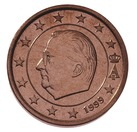 Coin BE 5c Albert II obv.TIF