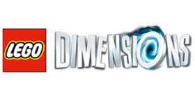 Image illustrative de l'article Lego Dimensions