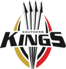 Logo du Southern Kings
