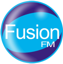 Description de l'image Logotype Fusion FM.png.