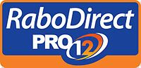 Description de l'image RaboDirect Pro12 logo.jpg.