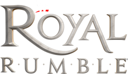 Royal Rumble (2016) - Logo.png