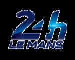 Logo de l'épreuve