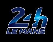 180px-24_heures_du_mans_2014_logo