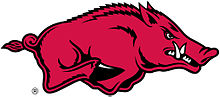 Description de l'image Arkansasrazorbacks.jpg.