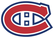 Description de l'image  Canadiens de Montreal.svg.