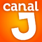 Canal J logo 2015.png