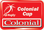 Description de l'image Colonial-Cup-logo 200.jpg.