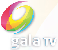 Image illustrative de l'article Gala TV