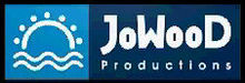 logo de JoWooD Entertainment