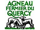 Image illustrative de l'article Agneau du Quercy