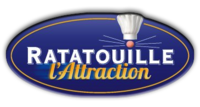 Logo alternatif de l'attraction