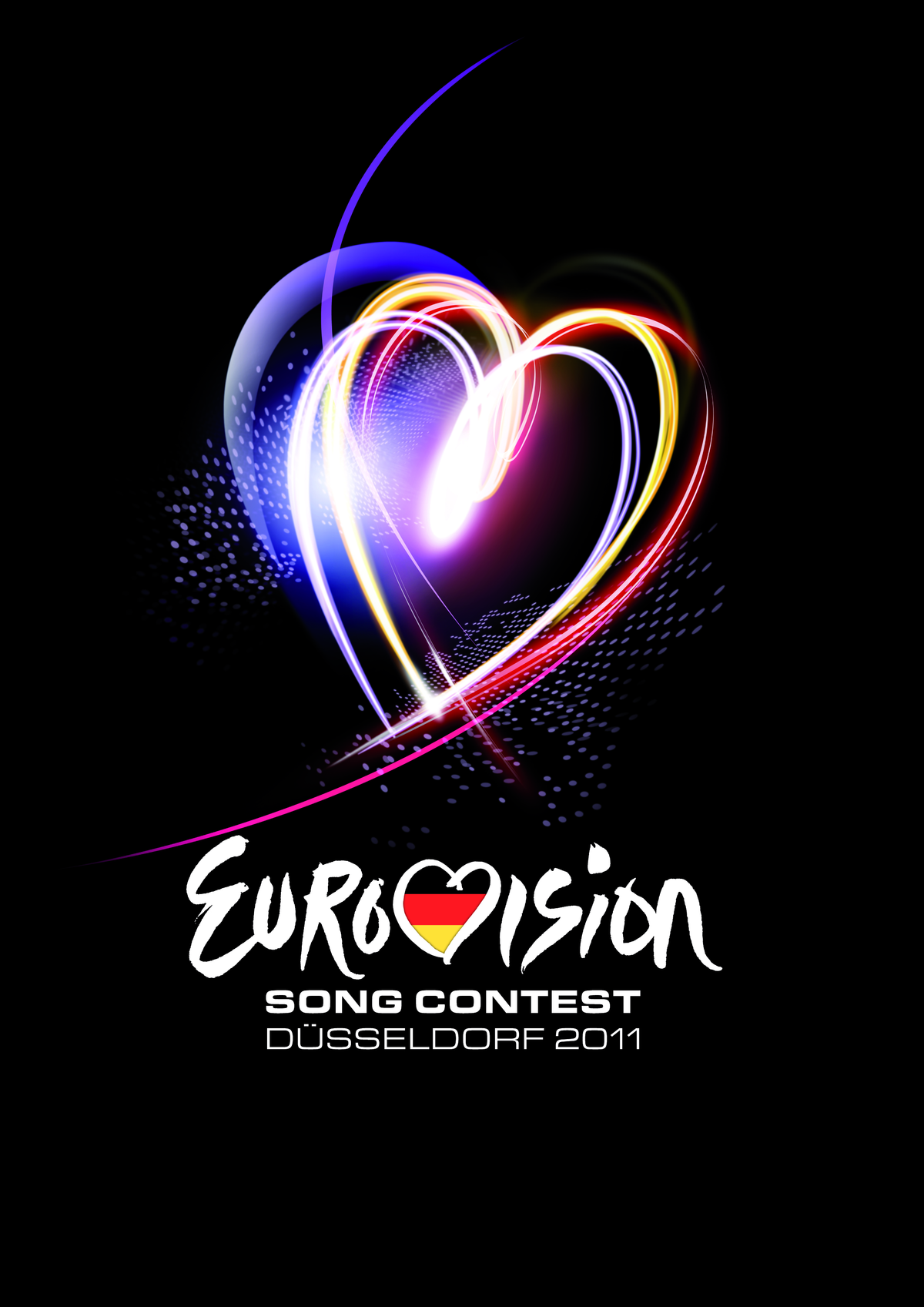 concours eurovision de la chanson 2011 wikip dia. Black Bedroom Furniture Sets. Home Design Ideas