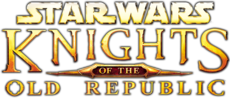 Image illustrative de l'article Star Wars: Knights of the Old Republic