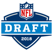 Description de l'image 2018 NFL Draft.png.