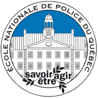 Image illustrative de l'article École nationale de police du Québec