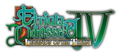 Image illustrative de l'article Etrian Odyssey IV: Legends of the Titan