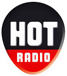 Description de l'image Logo-Hot-Radio.jpg.