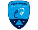 Logo du ASUB Waterloo