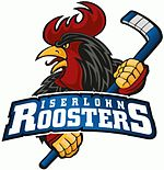 Description de l'image Logo Iserlohn Roosters.jpg.