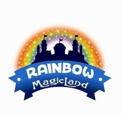 Rainbow magic land logo.jpg