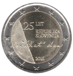 SI 2€ 2016 25 ans independance.png