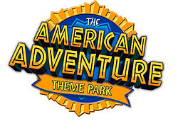 Image illustrative de l'article American Adventure Theme Park