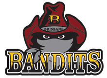 Description de l'image  Brisbane Bandits.jpg.