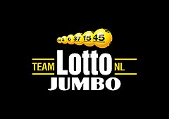 Logo Team-Lotto-NL-Jumbo.jpg